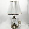 Đèn trang trí để bàn - đèn ngủ để bàn - đèn ngủ đầu gường cao cấp LIGHT PAGE