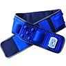 Đai massage giảm mỡ bụng X5- xanh