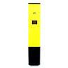 Digital PH meter Pocket PH Pen Water PH Meter PH Tester 0.0-14.0 for Aquarium Pool Water Laboratory Acidity PH-009