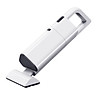 120W 12V Wet/Dry Dual-use Powerful Car Household Vacuum Cleaner Cleaning Tool