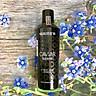 Dầu gội dưỡng ẩm phục hồi tóc chiết xuất trứng cá tầm - Selective Caviar Sublime Ultimate Luxury shampoo 250ml