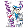 Magic Kaito - Treasured Edition (Tập 5)