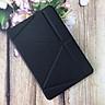 Bao da iPad mini 1,2,3 chính hãng ONJESS lưng silicon