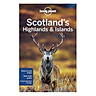Scotland'S Highlands & Islands 3Ed
