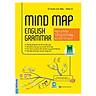 Mindmap English Grammar - Ngữ Pháp Tiếng Anh Bằng Sơ Đồ Tư Duy (Tặng kèm Kho Audio Books)