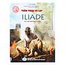 Thần Thoại Hy Lạp - Iliade Tập 2 : Cuộc Chiến Giữa Các Vị Thần
