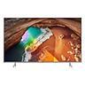 Smart Tivi QLED Samsung 49 inch 4K UHD QA49Q65RAKXXV - Hàng chính hãng