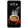 Ốp lưng dành cho  Samsung Galaxy J5 2016  mẫu Ly Cafe