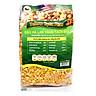 Đậu Hà Lan Vàng Tách Đôi Hữu Cơ - Yellow Peas Organic 250g