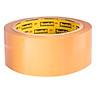 Băng Keo Đục Đóng Thùng Scotch Opp Tan Tape S033004256 (4.7cm x 70m)