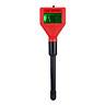Máy Đo Độ pH Màn Hình Kỹ Thuật LCD Cầm Tay PH-98103