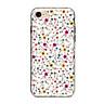 Ốp Lưng Mika Cho iPhone 7 / 8 V-001-021-C-IP7 - Hàng Chính Hãng