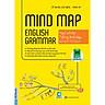 Mindmap English Grammar - Ngữ Pháp Tiếng Anh Bằng Sơ Đồ Tư Duy (Tặng Kèm Bút Hoạt Hình Cực Xinh)