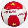 Quả Bóng Đá Động Lực Cờ Việt Nam Vô Địch Size 5