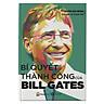 Bí Quyết Thành Công Của Bill Gates