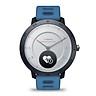 Zeblaze Hybrid Smart Watch 0.49'' Oled Display Screen Wristwatch Bt4.0 Heart Rate Blood Pressure Sleep Tracking Smart
