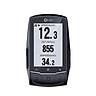 Đồng Hồ Đo Tốc Độ Đạp Xe Đo Nhịp Tim Định Vị GPS Dẫn Đường BLE4.0 MEILAN M1 Đen (2.6inch)