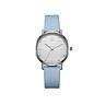 Đồng hồ nữ chính hãng Shengke Korea K8007L-02 (Đồng Hồ Nữ)