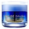 Kem Dưỡng Mắt LANEIGE Perfect Renew Eye Cream 20ml