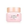 Kem Dưỡng Ẩm Da Lotus Aqua Bloom Cream BEYOND 55ml
