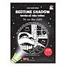 Sách Tương Tác - Sách Chiếu Bóng - Bedtime Shadow – Truyện Kể Trên Tường - Bé Can Đảm Nhất!