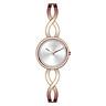 Đồng hồ Nữ Dây kim loại Bestdon BD99186L-B02