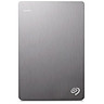 Seagate Backup Plus Slim USB 3.0 2.5