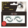 Darkness Faux Eye Lashes (K-MA9) 10ea Set K-Cosmetics
