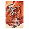 Bí Ẩn 12 Chòm Sao - Song Tử Tò Mò (Tặng kèm bookmark)