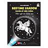 Sách Tương Tác - Sách Chiếu Bóng - Bedtime Shadow – Truyện Kể Trên Tường - Mật Ngữ Các Chòm Sao