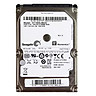 Ổ Cứng Laptop HHD Seagate ST1000LM048 (SATA 6Gbps)