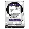 Ổ Cứng HDD Camera WD Purple 6TB/64MB/3.5 IntelliPower - WD60PURX - Hàng Chính Hãng