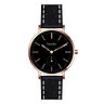 Đồng hồ Nữ Dây Da Bestdon BD99154L-B04