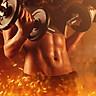 Wofit - Yoga & Fitness - 03 Tháng Tập Gym, Yoga, Boxing, Group X Không Giới Hạn Thời Gian
