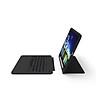 Bàn phím ZAGG Slim Book Go Case dành cho iPad Pro 11 inch - Hàng chính hãng