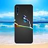 Ốp lưng điện thoại Samsung Galaxy A50 - ÂM NHẠC LÀ CUỘC SỐNG MS ANLCS024-Hàng Chính Hãng Cao Cấp