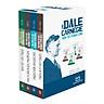 Bộ Cùng Dale Carnegie tiến tới thành công