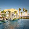 FLC Luxury Resort 5* Sầm Sơn 2N1Đ - Villa Giá Trong Tuần Từ Chủ Nhật Đến Thứ 5