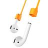 Dây cáp nối chống mất tai nghe bluetooth Earpods / Airpods Apple chính hãng Baseus có nút hít nam châm chống rớt - Sản phẩm chính hãng