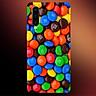 Ốp Lưng Dành Cho Máy Huawei P30  -Ốp Dẻo Cao Cấp,Mẫu ốp mới Cao Cấp, Siêu đẹp,Siêu Hot