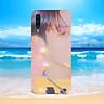 Ốp điện thoại dành cho máy Samsung Galaxy A50 - bts MS BTSND1003-Hàng Chính Hãng