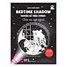 Sách Chiếu Bóng - Bedtime Shadow – Truyện Kể Trên Tường - Chúc Mẹ Ngủ Ngon!