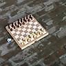 Đồ chơi giáo dục cho bé giúp trẻ em thông minh bằng gỗ tự nhiên, cờ vua cho bé giúp phát triển trí tuệ từ nhỏ.