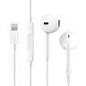 Tai nghe iPhone 8/8 Plus sử dụng kết nối Bluetooth - Hàng Chính Hãng