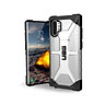 Ốp lưng dành cho Samsung Galaxy Note 10 Plus UAG Plasma Serie - Hàng chính hãng