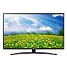 Smart Tivi LG 49 inch 4K UHD 49UM7400PTA - Hàng Chính Hãng