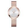 Đồng hồ Nữ Dây lưới  Bestdon BD99191L-B03