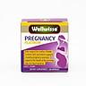 Thực phẩm chức năng bổ sung dinh dưỡng cho phụ nữ có thai Wellwisse Pregnancy Platinum (60 viên)