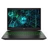 Laptop HP Pavilion Gaming 15-cx0182TX 5EF46PA Core i7-8750H/Win10 (15.6