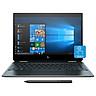Laptop HP Spectre X360 13-ap0087TU 5PN12PA Core i7-8565U/ Win10 (13.3